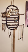Jewelry Wall Hanger