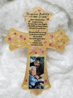 Cremation, Memory Keeper, Cremation, In loving memory, Loss of a loved one, Grieving gift - CCCreationz
