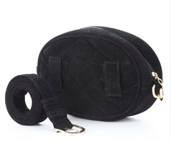 LE LUXURY - Sac banane avsv1234