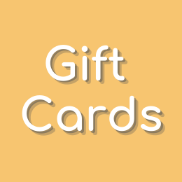 CBD Essentials Gift Cards