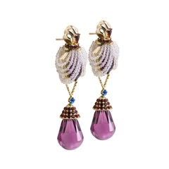 LaBelle Earrings