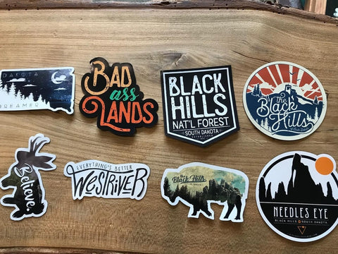 BH Magnets