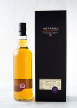 Load image into Gallery viewer, Adelphi Bowmore 27YO 1989