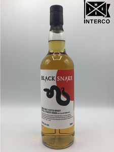 Blackadder Black Snake Vat 2 Fourth Venom
