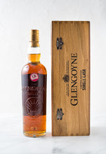 Load image into Gallery viewer, Glengoyne 1986 Single Cask 23 Year Old