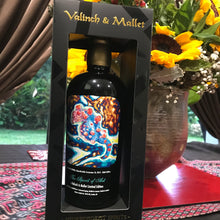 "Load image into Gallery viewer, Valinch & Mallet ""The Spirit of Art"" Jamaica Blend 12YO - «Esters' Delight»"