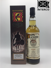 Load image into Gallery viewer, Blackadder Raw Cask Ledaig 16YO 2001