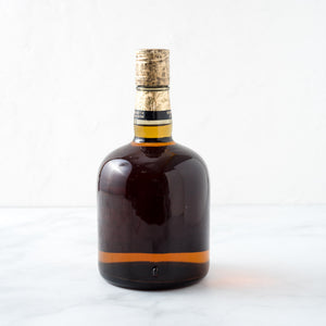 Suntory Royal '60 Blended Whisky (circa 1970s) 76cl