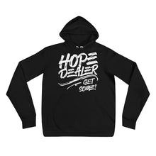Load image into Gallery viewer, Hope Dealer - Get Some! Hoodie
