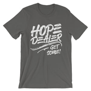 Hope Dealer - Get Some!
