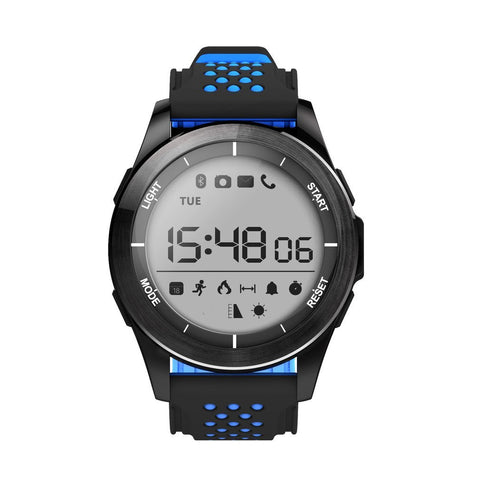 Men's Sports Smart Watch