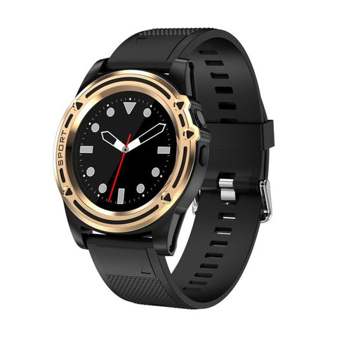 Men's SmartWatch