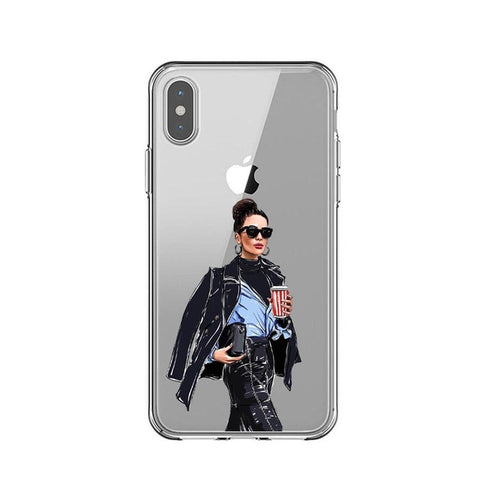 iphone Covers - Mother's Connection