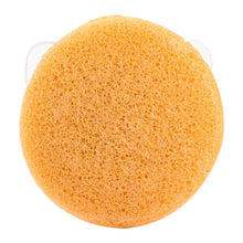 Load image into Gallery viewer, Luna Natural 100% Konjac Sponge