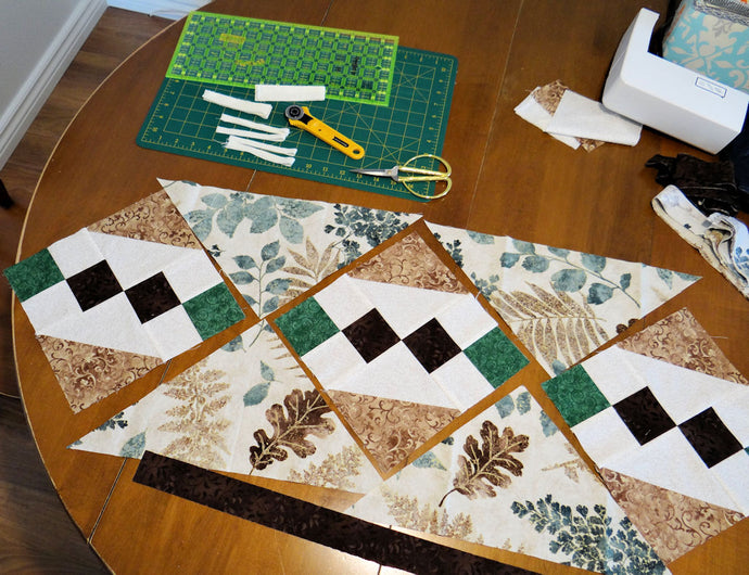 QUILTING GET 15% OFF