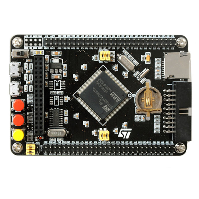 STM32F407ZGT6 Development Board ARM Cortex-M4 STM32