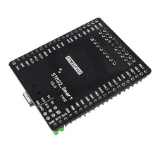 Load image into Gallery viewer, STM32f103 c8t6  system board learning board evaluation kit 5PCS