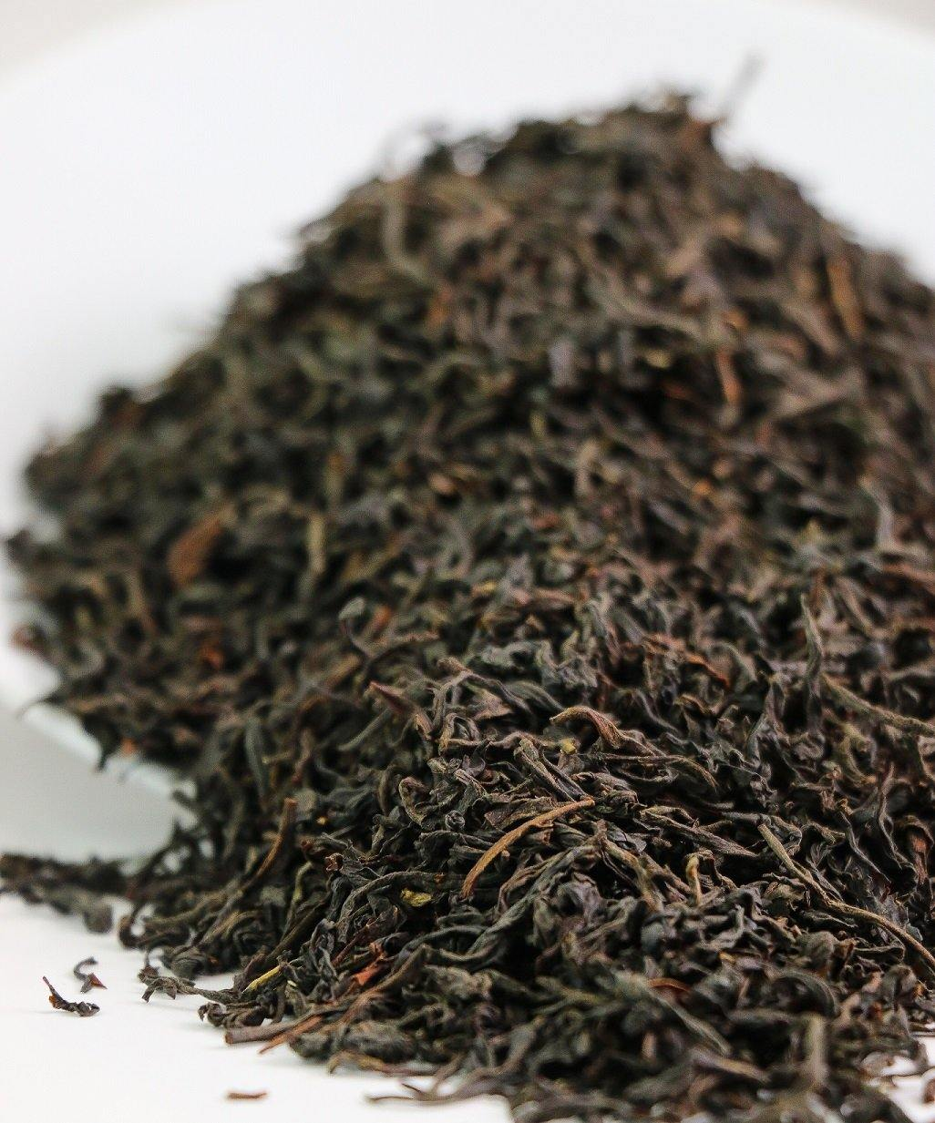 Assam Secret - Swaye Tea