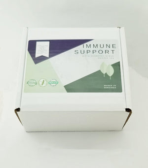 Immune Support Kit