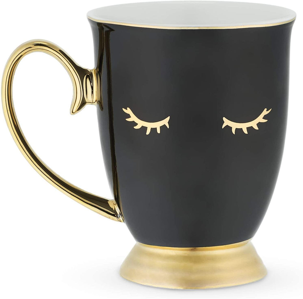Holly™ Eyelash Mug