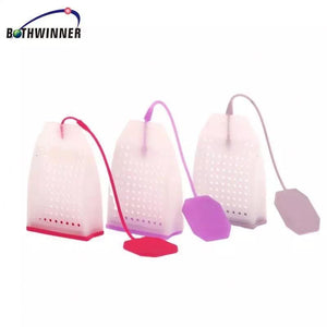 Tea Bag Infuser - Swaye Tea