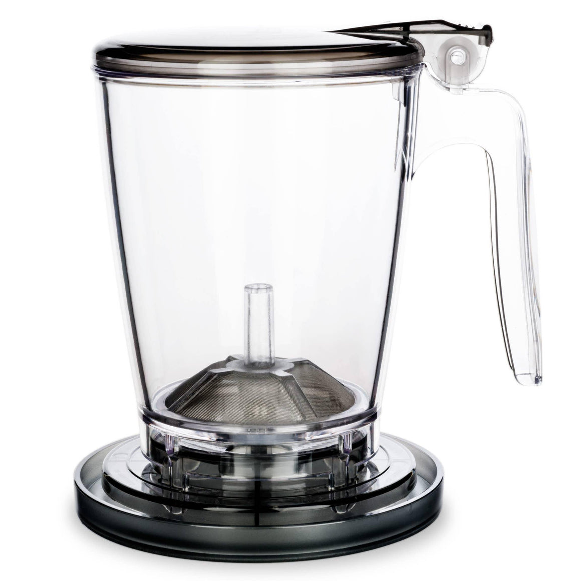 Rapid Tea Maker 32 Oz