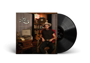 "Chris Catalena **Pre-Order 12"" Vinyl - November 1st**"