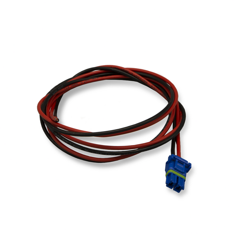AUTOMATIQ WIRE HARNESS (OPTIONAL - EBIKE DRIVE SIDE)