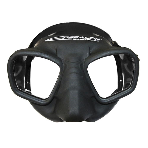 Epsealon Sea Wolf Mask