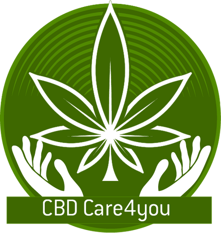 CBD -  Care4you