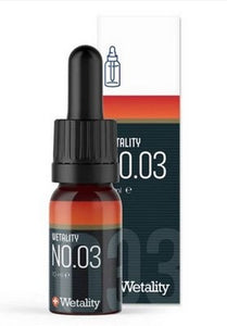 NO.03 - 10 ml drops