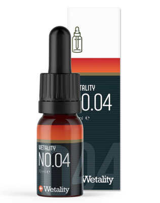 NO.04 - 10 ml drops