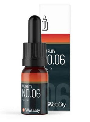 NO.06 - 10 ml drops