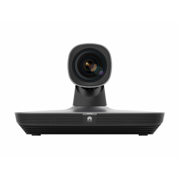 Huawei TE20 All-in-One HD Videoconferencing System