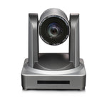 1080p60 PTZ 30X Zoom Video Audio H DMI 3G-SDI IP Wifi Conference Camera