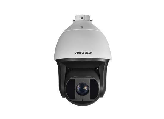 DS-2DF8836IX-AEL(W) 8MP 36× Network IR Speed Dome