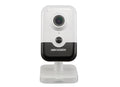 DS-2CD2425FWD-I(W)  2 MP IR Fixed Cube Network Camera