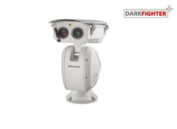 DS-2DY9236I8X-A  2MP 36× Laser Network Positioning System