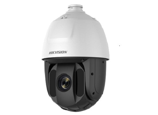 DS-2AE5225TI-A  2 MP IR Turbo 5-Inch Speed Dome