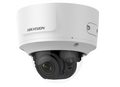 DS-2CD2765G0-IZS  6 MP IR Varifocal Dome Network Camera