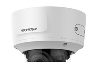 HikVision DS-2CD2785G0-IZS   8 MP IR Varifocal Dome Network Camera(8MP Vari-Focal EXIR Dome Onvif weatherproof 2.8-12mm motorized lens and night vision)