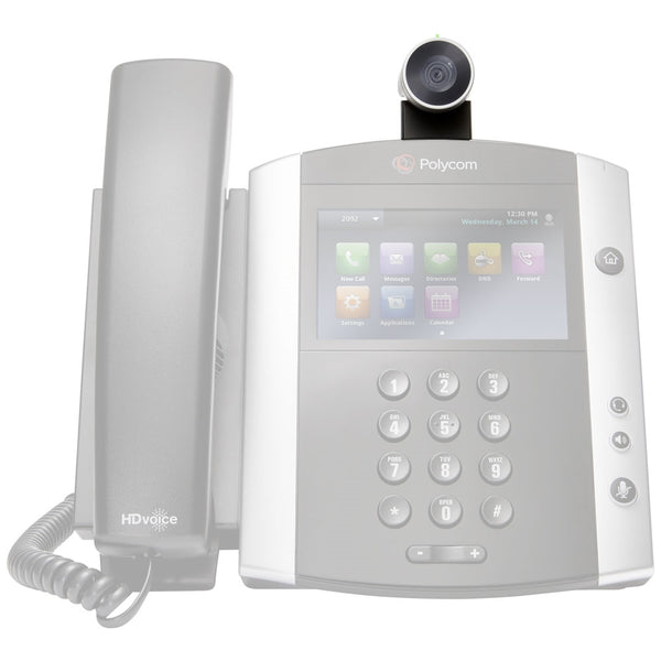 Polycom EagleEye Mini 1080p USB Camera