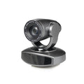 2MP 1080P 60Fps HD PTZ USB IP Conference PTZ Mini Camera 10x Optical Zoom