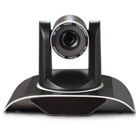 speaker video conference camera amazon