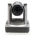 2mp 10x Optical Zoom 1080p 60fps hd ip ptz video conference camera with USB2.0