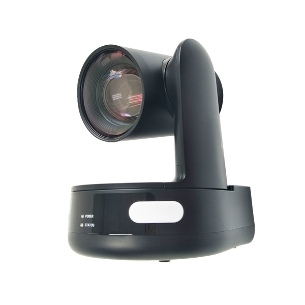 conference room camera for zoom   wide angle conference camera   conference camera   conferencecam bcc950   large room video conferencing camera   ip camera for video conferencing   best conference room camera   best all in one video conference camera    conference speaker     best 360 conference camera