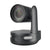 conference room camera for zoom   wide angle conference camera   conference camera   conferencecam bcc950   large room video conferencing camera   ip camera for video conferencing   best conference room camera   best all in one video conference camera
