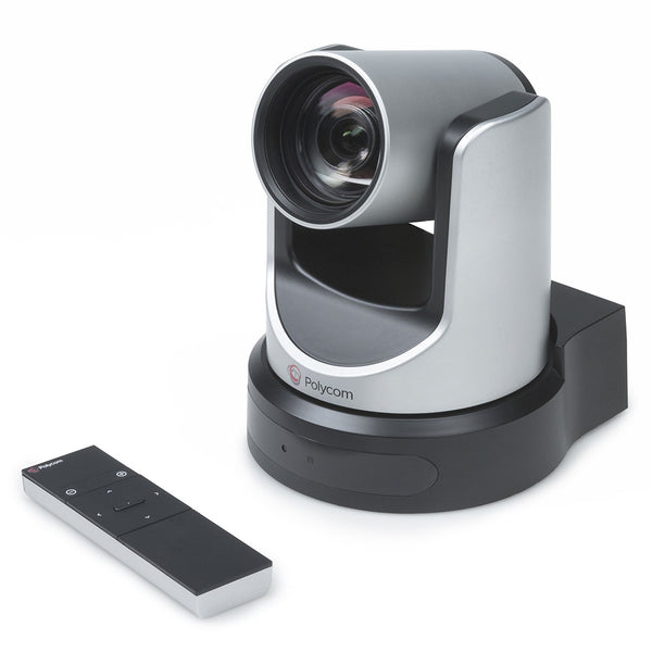 Polycom EagleEye IV 12x PTZ USB Camera