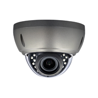 BU-H20 2Megapixel POE IP Camera H.265 Full HD1080P IP Camera