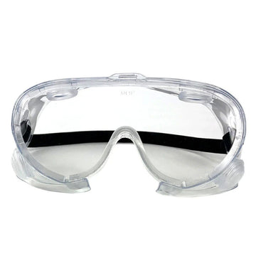 Protect for covid-19 safety medical protective glasses